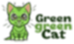 Green Cat logo.png