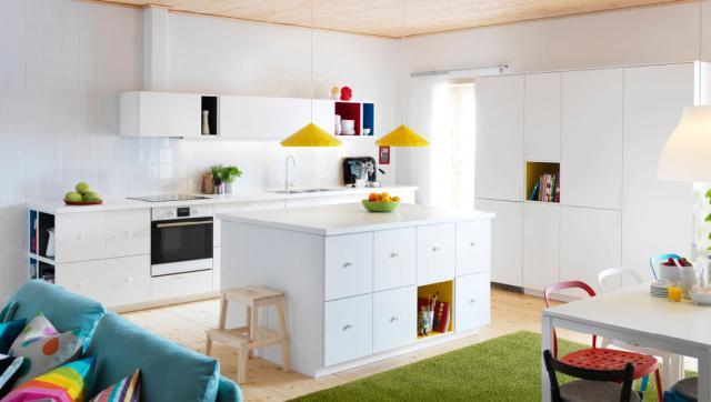 IKEA-METOD-cabinets-01.jpg