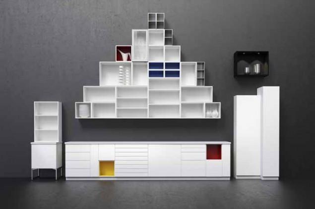 Metod-Kitchen-by-Ikea-12-635x421.jpg