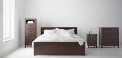 bedroom__bedroom.jpg