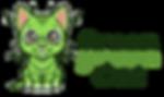 GreenCat.png