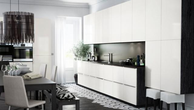 IKEA-METOD-cabinets-03.jpg