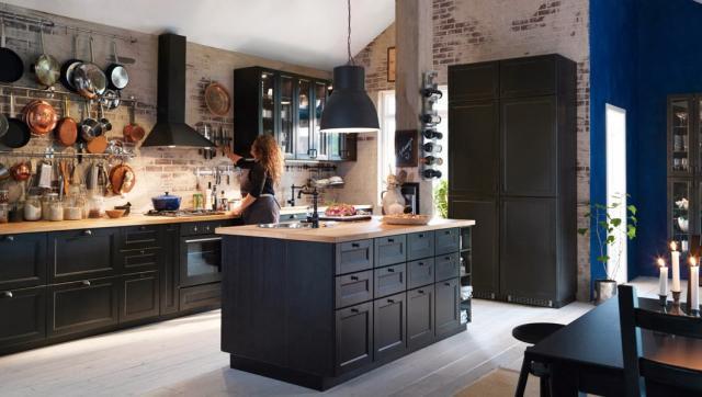 IKEA-METOD-cabinets-04.jpg