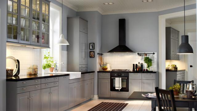 IKEA-METOD-cabinets-02.jpg