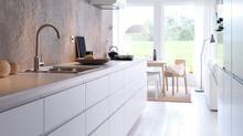 МЕТОД - твоя новая кухня?