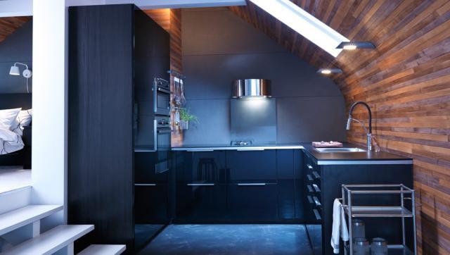 IKEA-METOD-cabinets-05.jpg