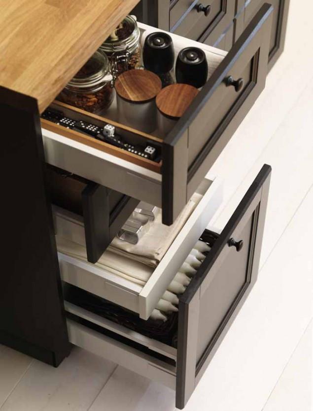 Metod-Kitchen-by-Ikea-4-635x835.jpg