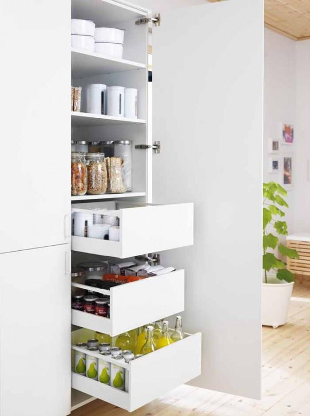 Metod-Kitchen-by-Ikea-3-635x851.jpg