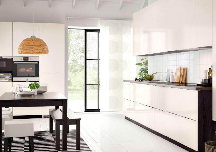 Ikea-Metod-Kitchen.jpg