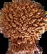 harvest%20wheat%20sheaf_edited.png