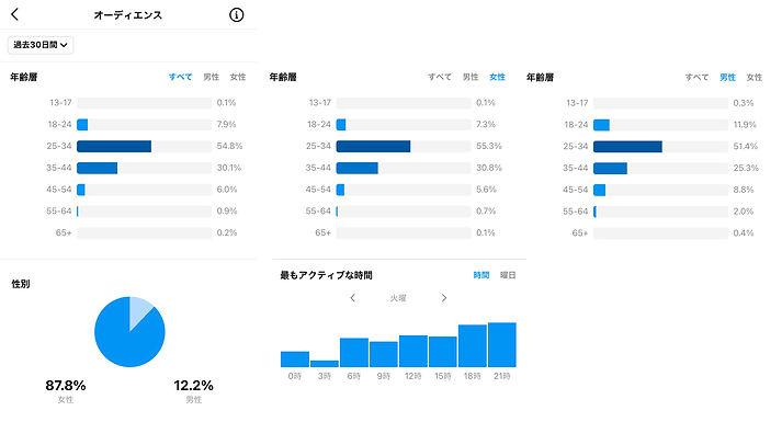 インサイトデータ.jpg