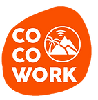 logo cocowork.png