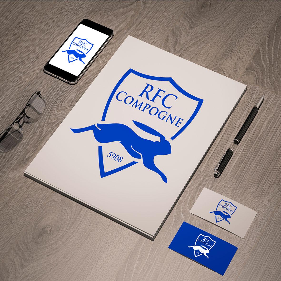 RFCC Logo