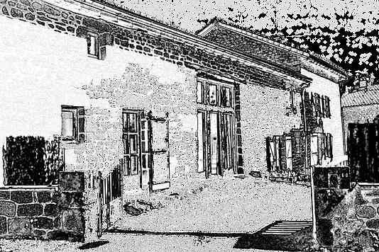 Dessin-Gîte1.png