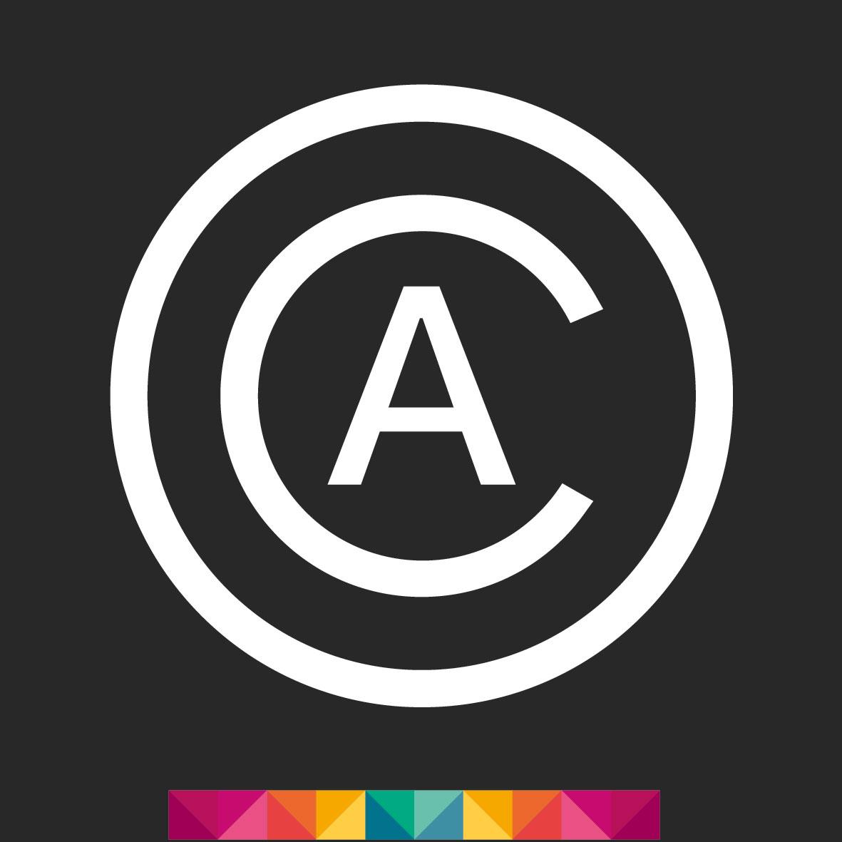 Carré-Associates