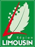 logo_rvb_300dpi.jpg