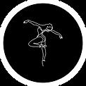 Elodie, Leclercq, Elodie Leclercq, Thérapie, Thérapie par le mouvement, Mouvement, Développement personnel, Dev pers, Flow, espace flow, blogueuse, Dance, bloom dance, Danseuse, Logo, Se sentir mieux, se sentir belle, bouger, Programme, Atelier, Accompagnement, E-books, nutrition,Danse, Méthode, Méthode flow, Blessure