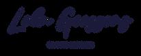 2020.08-Lola-goossens-Logo.png
