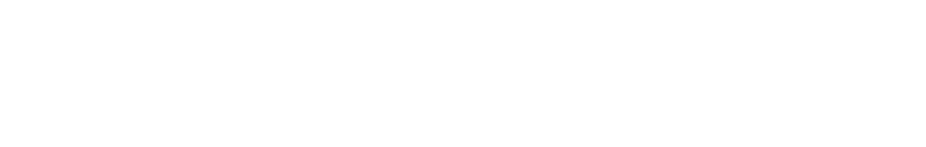 Elodie, Leclercq, Elodie Leclercq, Thérapie, Thérapie par le mouvement, Mouvement, Développement personnel, Dev pers, Flow, espace flow, blogueuse, Dance, bloom dance, Danseuse, Logo, Se sentir mieux, se sentir belle, bouger, Programme, Atelier, Accompagnement, E-books, nutrition,Danse, Méthode, Méthode flow, Blessure, coach de vie,