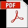 adobe-pdf-file-icon-logo-vector.webp