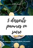 Décrocher_du_sucre.png