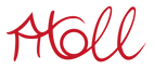 Logo-Atoll-Rouge-clair.png