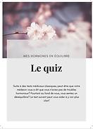 Quiz Hormonal.png