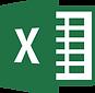 Microsoft_Excel_2013-2019_logo.svg.png