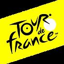 TDF-Logo-Yellow-600x600.png