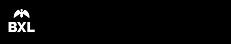logo_cpas.png