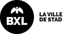 logo_vbx.png