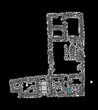 1-emme-etage.png