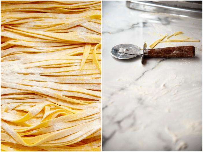 Pasta_Website.jpg