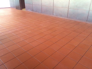 limpieza piso batuco
