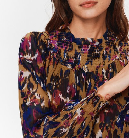 smocked-blouse--zm511856-s5-matiere-493x