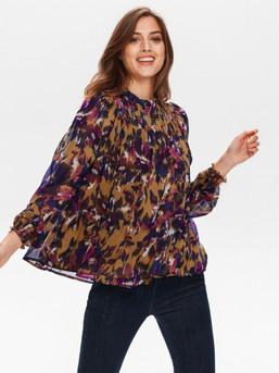 smocked-blouse--gz511856-s5-produit-1300