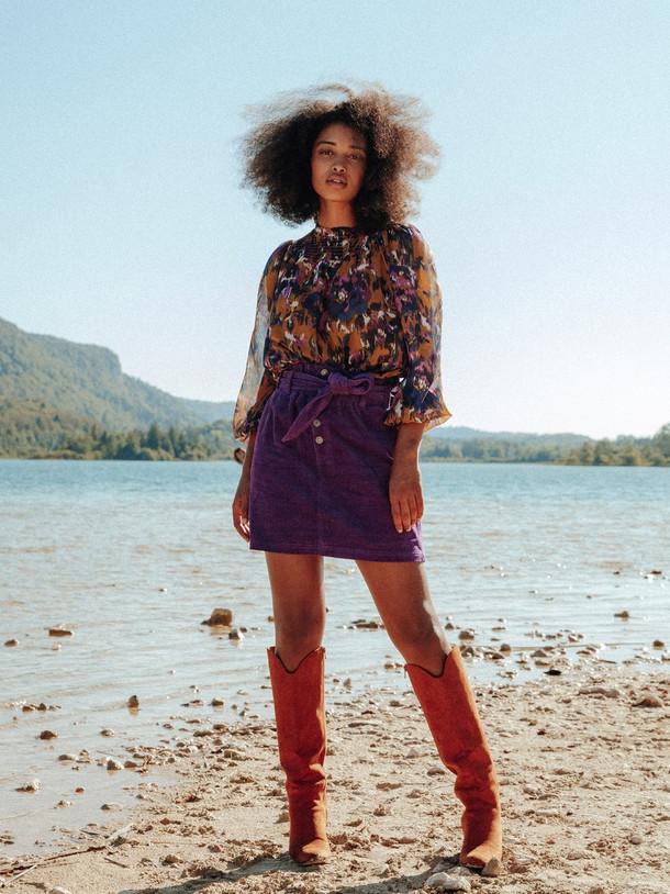 blouse-a-smocks-femme--gz511856-s5-produ