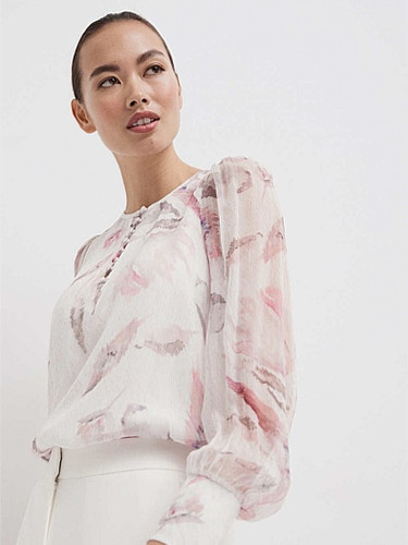 Witchery Australia- Painted Floral 1.jpg
