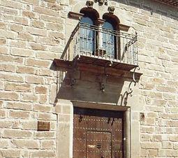 puertamuseo.jpg