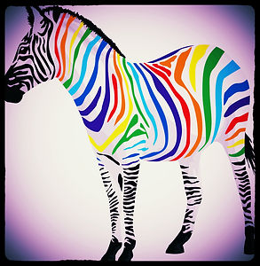 zebra-strips-of-different-colors-vector-343162_edited.jpg