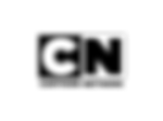 Cartoon-Network-logo-2010.png