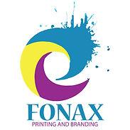 Fonax-Logo.jpg