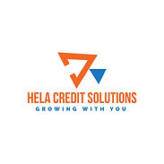 Hela-Credit-Solutions-2.jpg