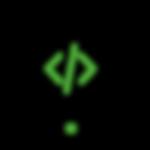 coding-150x150.png