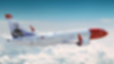 Airline.png