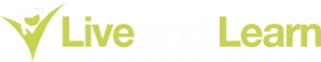 live_and_learn_logo_bw.png
