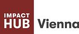 impact-hub-vienna-logo-large.png