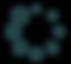 symbol only_transparent.png