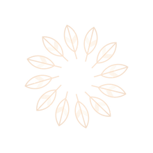 Leaf Wreath_edited_edited.png
