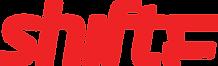 shift11_logo_horizontal_red.png